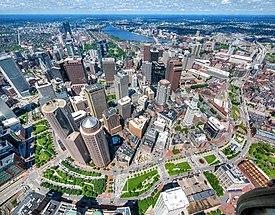 Greenway Aerial Shot.jpg