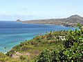 Grenada Almost Paradise - panoramio - Stefan und Bille.jpg