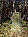 Grenzstein 95 KS KP 1.jpg