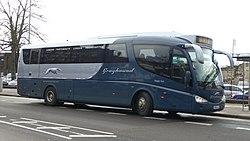 Greyhound UK 23325 YN06 CGZ 3.JPG