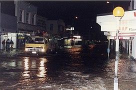 Greymouth Floods 1988 4.jpg