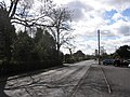 Greystone Road Penketh - geograph.org.uk - 1243468.jpg