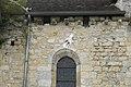 Grez-sur-Loing Église Notre-Dame et Saint-Laurent Modillons 948.jpg