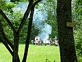 Grillplatz im Naturpark Schönbuch - panoramio - Qwesy (1).jpg