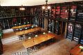 Große Bibliothek.jpg