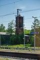 Großkorbetha Wasserturm Bhf-02.jpg
