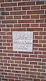 Groningana 1854-1974, Groningen (2018).jpg