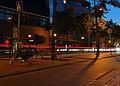 Groningen Night Street (7965496900).jpg