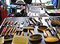 Grooming instruments.JPG