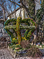Grossbirkach-Easter-fountain-P1060178HDR.jpg