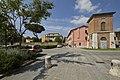 Grosseto, Tuscany, Italy - panoramio.jpg