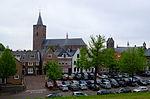Grote of Sint-Vituskerk (Naarden) DSCF9982.JPG