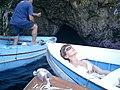 Grotta Azzurra - Capri - panoramio.jpg