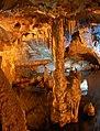 Grotta di Nettuno, stanza n° 1.jpg