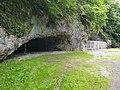 Grotte de Hierges-Vaucelles.20210804 185850.jpg