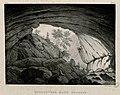 Grotte des Eaux Chaudes (2° liv., pl. 6) - Fonds Ancely - B315556101 A FROSSARD 1 044.jpg