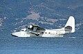 Grumman HU-16 N43155 (6193464310).jpg