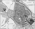 Grundriss Helmstedt 1764.jpg