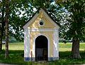 Gschwandt Wegkapelle Moosham.jpg