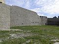 Guémené-sur-Scorff (56) Château 02.JPG