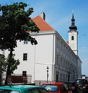 GuentherZ_2011-05-14_0047_Horn_Piaristenkloster.jpg