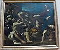 Guercino, resurrezione di lazzaro, 1619 ca. 01.JPG