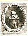 Guillaume vallet-Retrato de Luis De Guzman Ponce de Leon.jpg