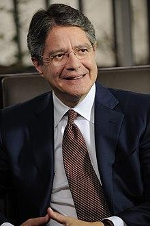 Guillermo Lasso httpsuploadwikimediaorgwikipediacommonsthu