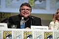 Guillermo del Toro, The Book of Life, 2014 Comic-Con 2.jpg