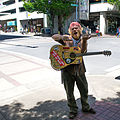 Guitarist on the Street.jpg