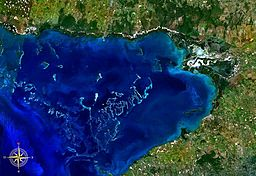 Gulf of Guacanayabo NASA.jpg