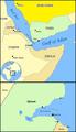 Gulf of Tadjoura.png