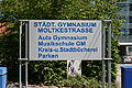 Gummersbach - Gymnasium Moltkestraße 01 ies.jpg