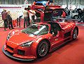 Gumpert Apollo AME.JPG