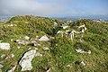 Guriezo 05 dolmen by-dpc.jpg