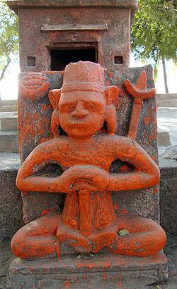 Guru Gorakhnath.jpg