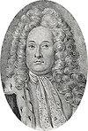 Gustaf Cronhielm.jpg