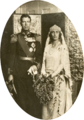 Gustaf VI Adolf of Sweden and Lady Louise Mountbatten.png