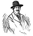 Gustave Charpentier Renefer.jpg