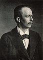 Gustave Stoskopf vers 1896.jpg