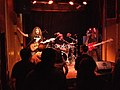 Guthrie Govan The Aristrocrats.jpg
