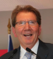 Guy Teissier.png
