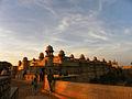 Gwalior Fort (i).JPG