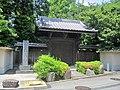 Gyokusenji (Komae) 01.jpg