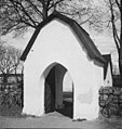 Härkeberga kyrka - KMB - 16000200121280.jpg