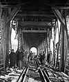 Híd- Fortepan 2908.jpg