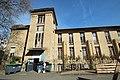 Hôpital Saint-Vincent-de-Paul à Paris le 12 mars 2017 - 053.jpg