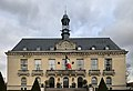 Hôtel Ville Aulnay Bois 2.jpg