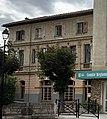 Hôtel Voyageurs 97 Quai Marne - Joinville-le-Pont (FR94) - 2020-08-25 - 1.jpg