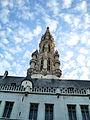 Hôtel de Ville de Bruxelles 03.JPG